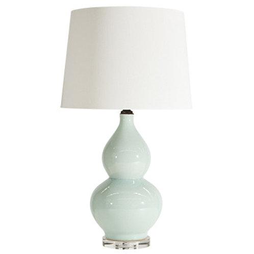 Lamp SH 1