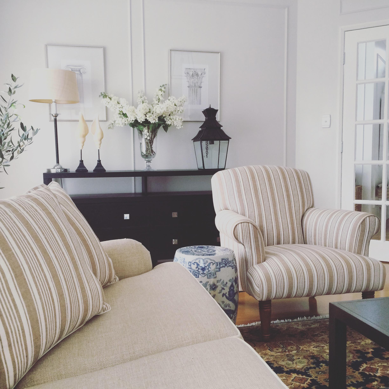 VTI portfolio lounge 1
