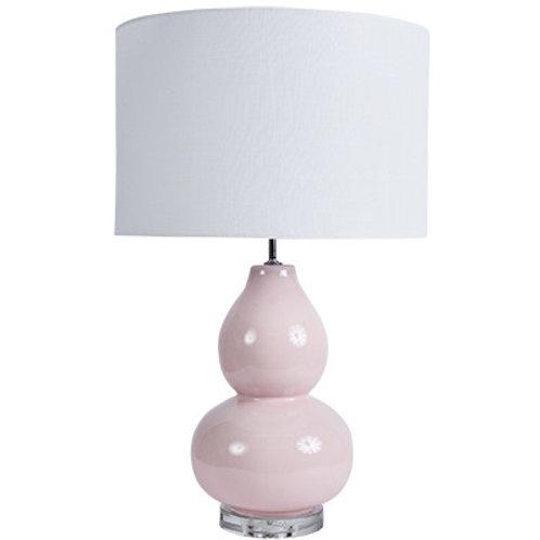 Lamp SH 5