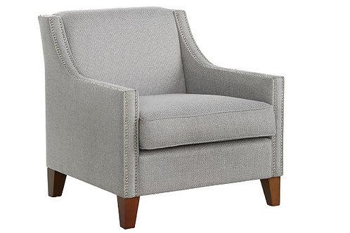 Custom Arm Chair 2