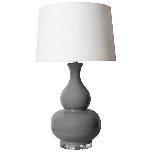 Lamp SH 3