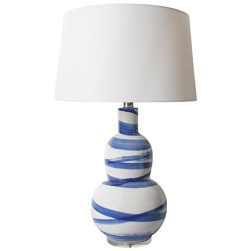 Lamp SH 4