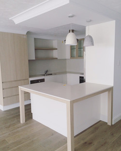 VTI portfolio GC kitchen