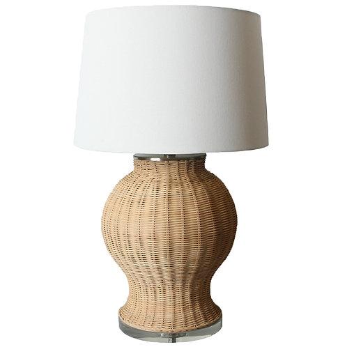 Lamp SH6