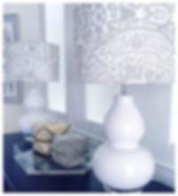 VTI Portfolio lamps_edited.jpg