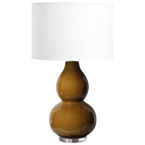 Lamp SH 2