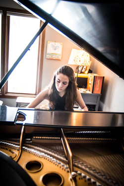 20180204 Piano Winter Recital-102