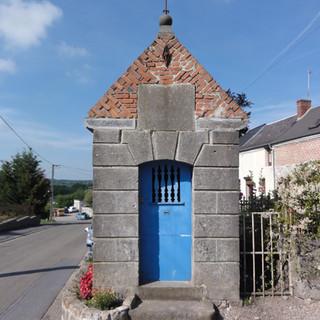 Saint-Hilaire-sur-Helpe_(Nord,_Fr)_chape