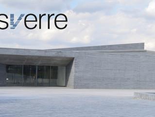 """""""Du verre aux étoiles"""".MusVerre (59)"""