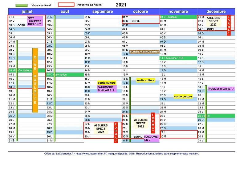 AVESNOISERIES 2021 semestre 2.jpg
