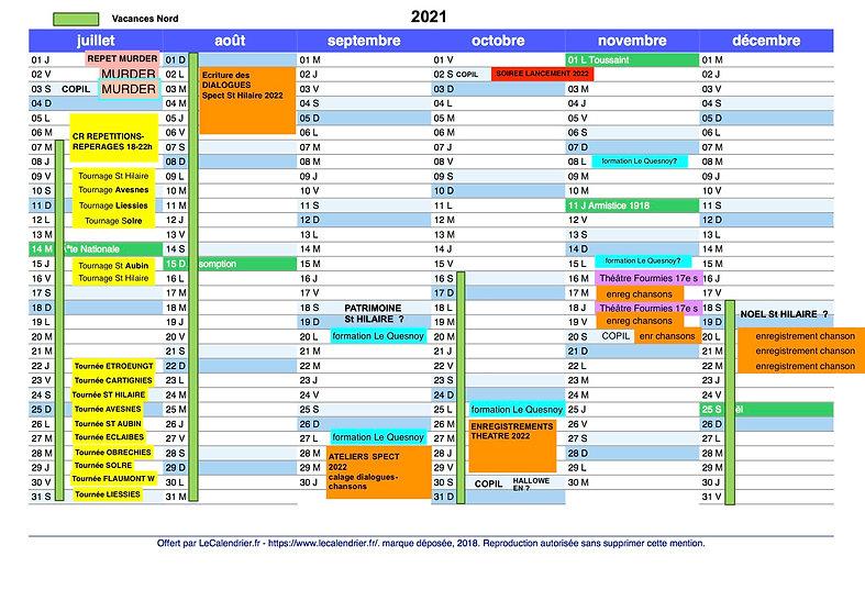 AVESNOISERIES 2 calendrier-2021-2022.jpg