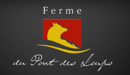 logo FERME PONT DES LOUPS.jpg