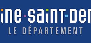 "Ateliers ""emploi"" en Seine-saint-Denis"