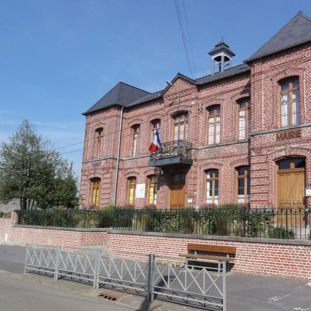 Saint-Hilaire-sur-Helpe_(Nord,_Fr)_mairi