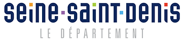 Logo_CG_93.png