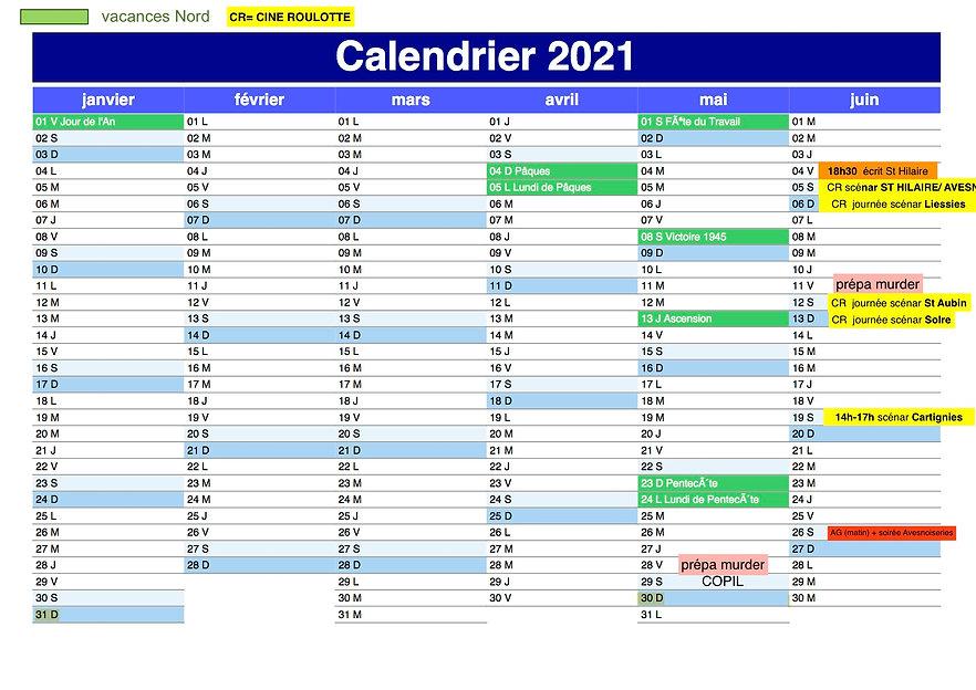AVESNOISERIES calendrier-2021-2022.jpg