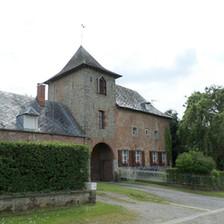 saint_hilaire_sur_helpe_chateau_gaillard
