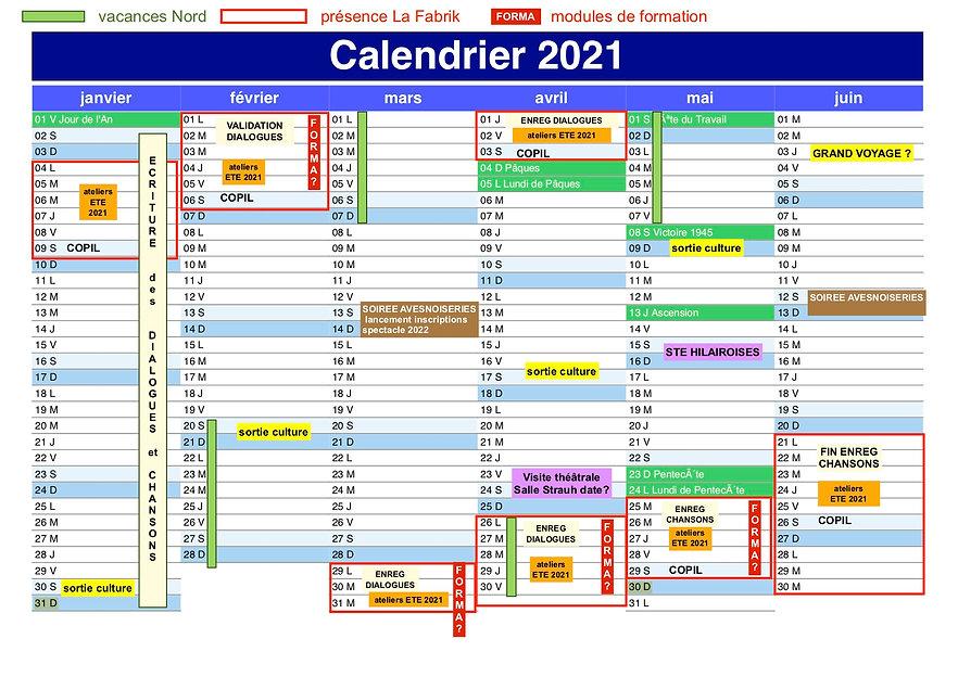 AVESNOISERIES 2021 semestre 1.jpg