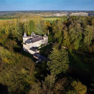 saint_hilaire_sur_helpe_chateau_coutant_