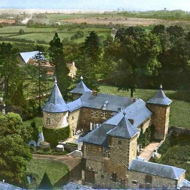 saint_hilaire_sur_helpe_chateau_coutant3