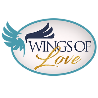 Wings Of Love 2 of 2.png