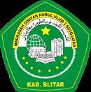 logo madin NU 2.png