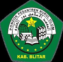 Logo Pondok Pesantren Nurul Ulum Kabupaten Blitar