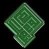 Logo_Nurul_Ulum-removebg-preview.png