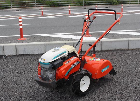 <売約済み>クボタ カンリ機 TR60 No.Y2280
