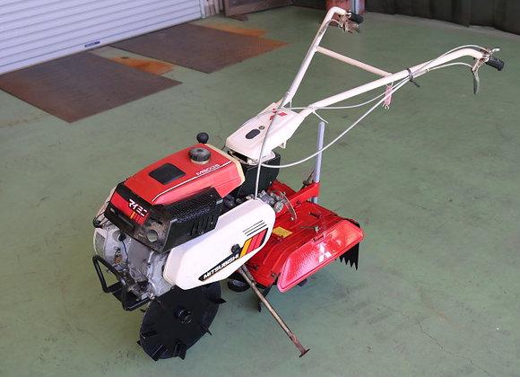 売約済み-三菱 カンリ機 MSD35B No.S232