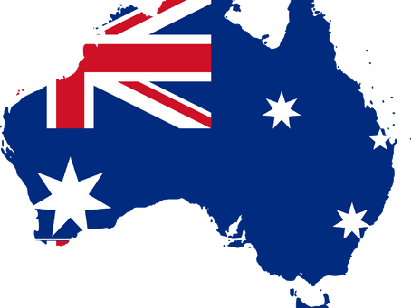 How To Apply For Australia PR In 2020 - Step By Step Process For Immigration