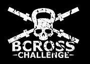 BCROSS CHALLENGE - asociace