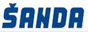 ŠANDA - kovovýroba
