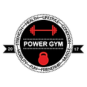 POWER GYM - Písek