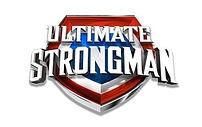 ULTIMATE STRONGMAN - asociace