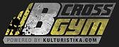 BCROSS GYM - České Budějovice