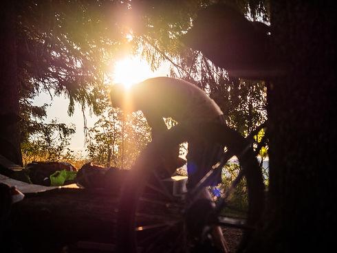 Bikepacking_Schwarzwald_Patrick Kunkel -