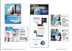 Texte für Print und Web, Haufe Akademie 2020