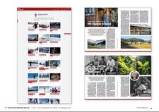 Reisereportagen für Hochschwarzwald Tourismus Gesellschaft
