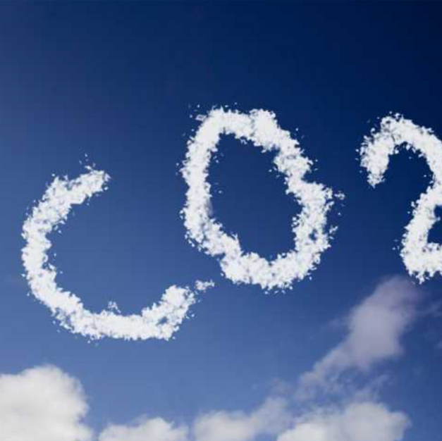 Co2 .png