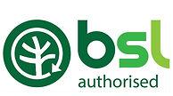 BSL logo green sized.jpg