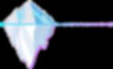 Logo - Black Letters.png