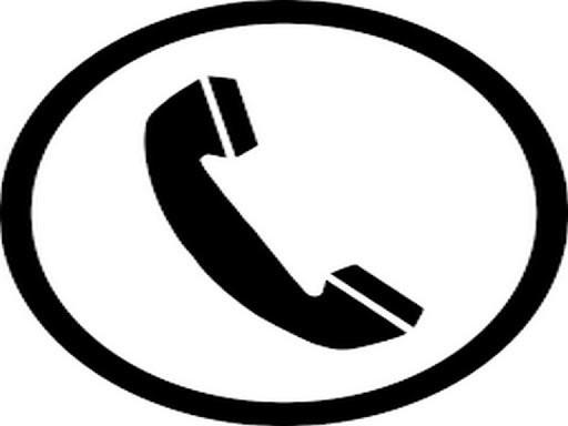 Secretaria de Saúde oferece atendimento psicológico por telefone