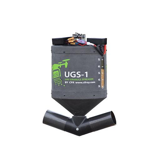 UGS-2G