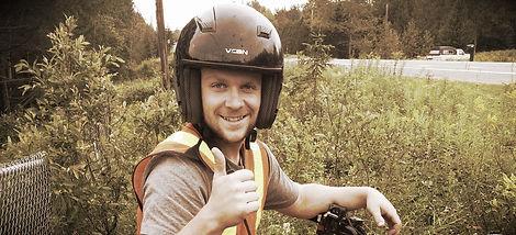 Service à la clientèle - Conseillers forestiers Roy