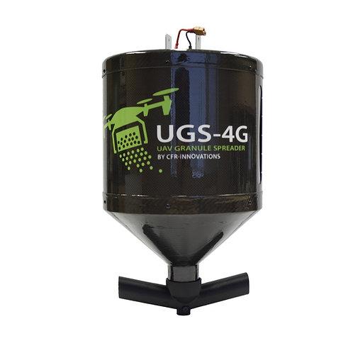 UGS-4G