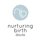 NB-Doula_square small.png