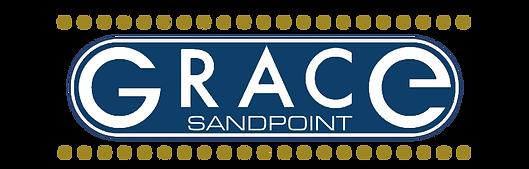 grace-sandpoint-logo-large-wix.png
