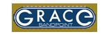 grace-sandpoint-logo-tiny.png
