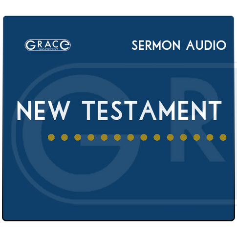 audio-newtestament.png